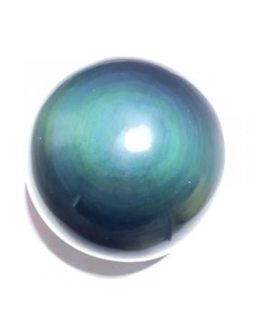 Sphère oeil-céleste