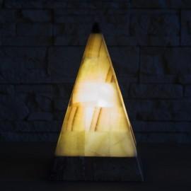 Lampe Tezcatlipoca