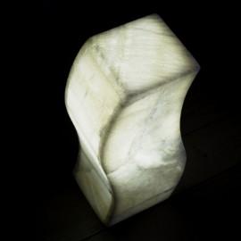 "Lampe ""Cihuacoatl"""