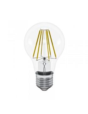 Ampoule LED 10w filament