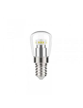 Ampoule E14 2w