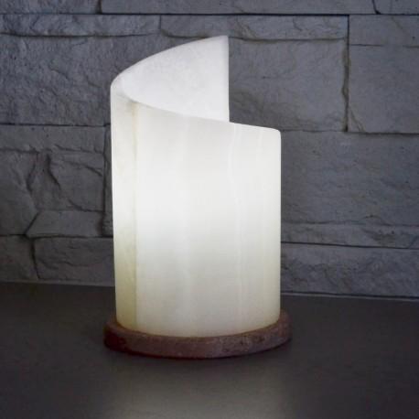 "Lampe ""Moloncatzin"""