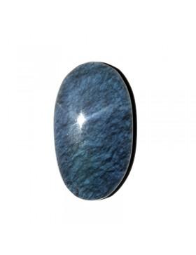 Cabochonen obsidienne mentogochol