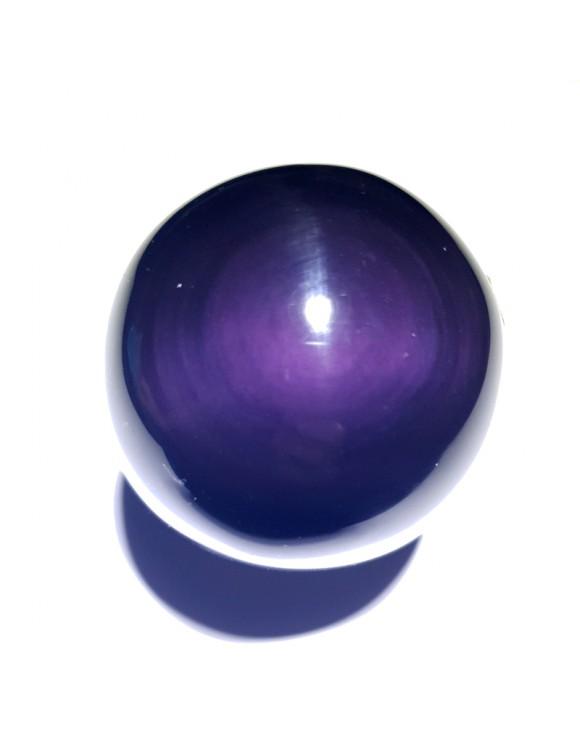 Sphère Oeil céleste