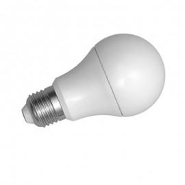 Ampoule LED 9w