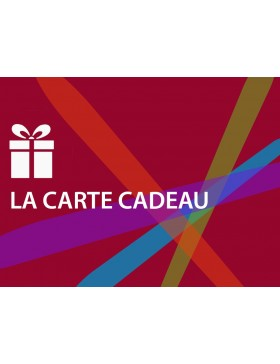 carte_cadeau_lune_d_onyx