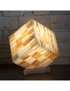 Lampe Atome