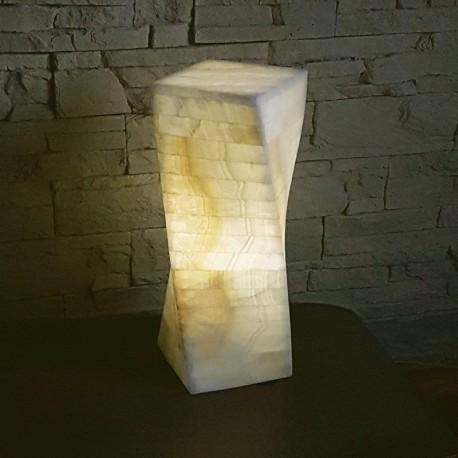 Lampe Tlaconzontli