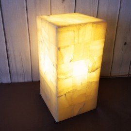 Lampe Centeotl