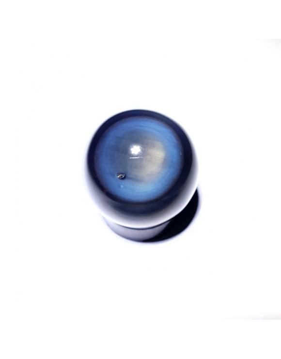 Sphère œil céleste Oeil céleste