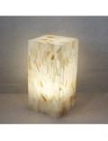 Lampes de sol