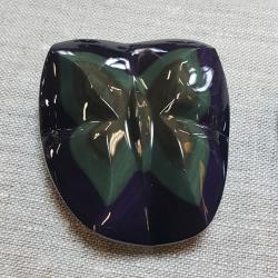 papillon-obsidienne-oeil-celeste