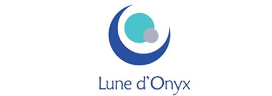 Lune d'Onyx