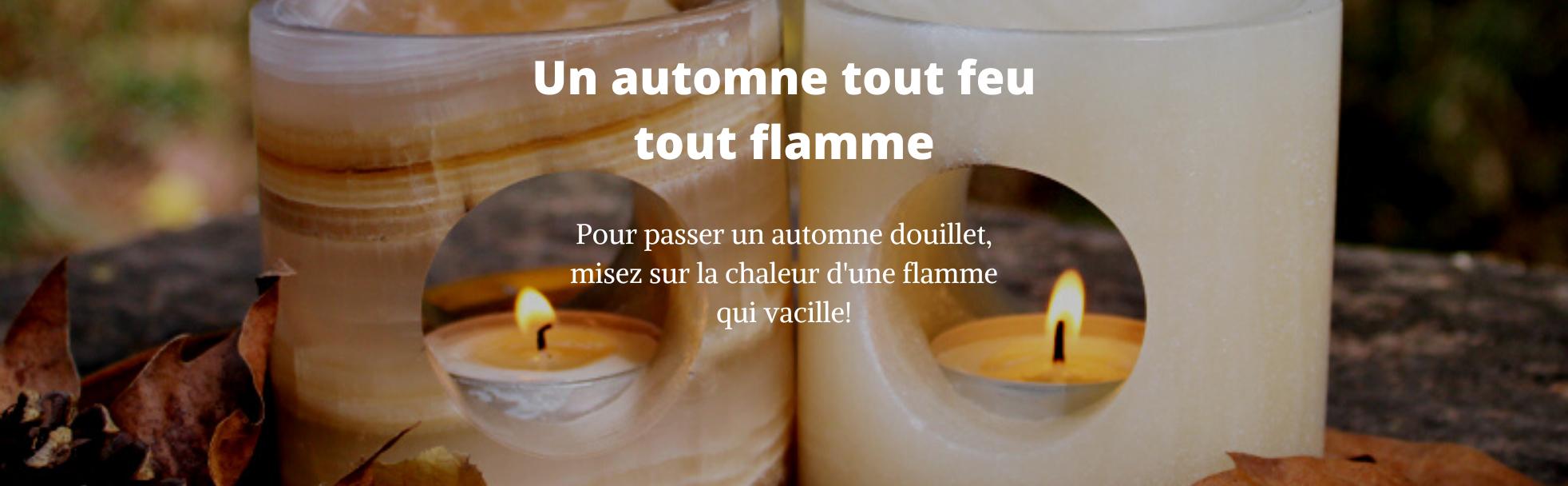 https://www.lunedonyx.com/20-bougeoirs-porte-bougies-en-pierre
