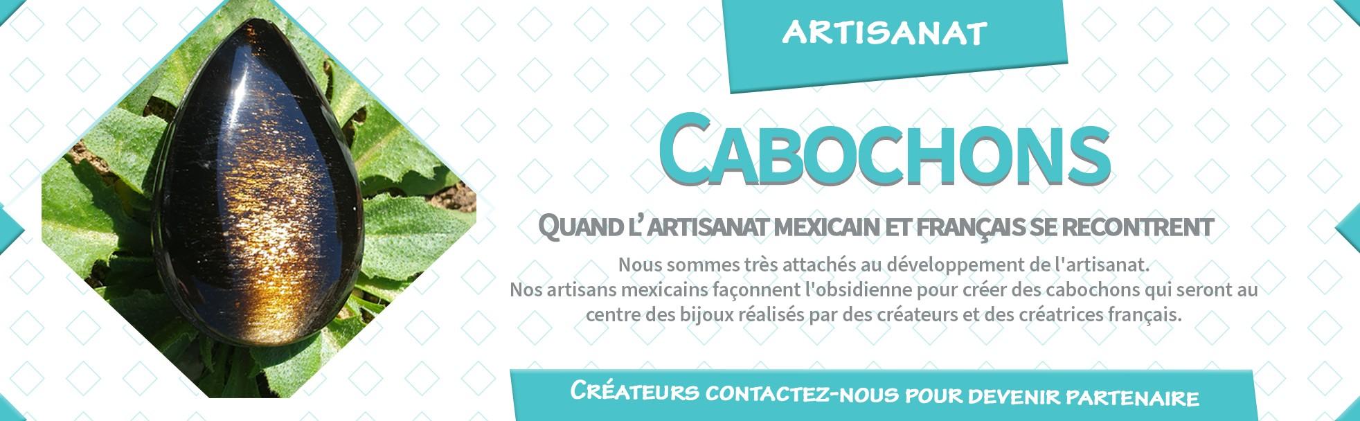 https://www.lunedonyx.com/37-cabochons-obsidienne